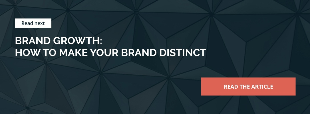 make-your-brand-distinct