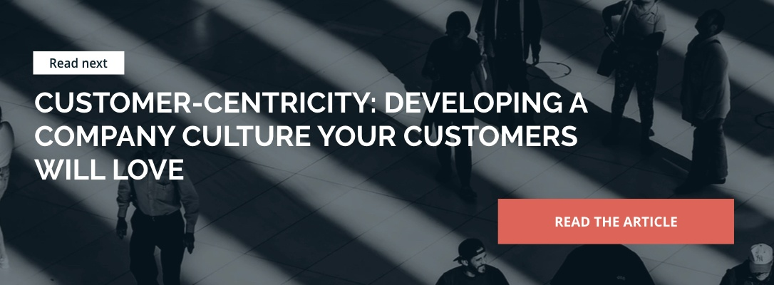 develop-a-customer-centric-culture