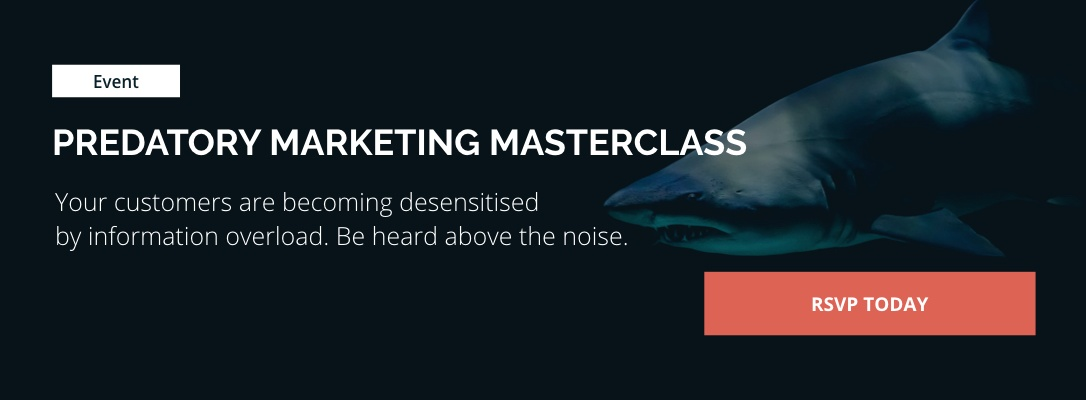 predatory-marketing-masterclass