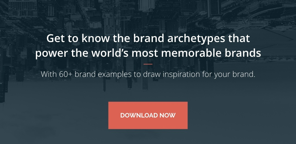 how-brand-archetypes-power-the-worlds-most-memorable-brands-ebook