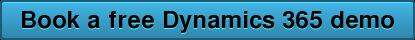 Book a free Dynamics CRM demo