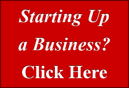 Starting Up a Business? Click Here