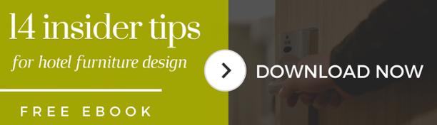 Hotel Furniture Design eBook