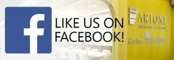 Artone Facebook