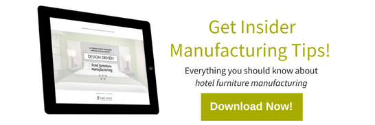 Insider Manufacturing Tips
