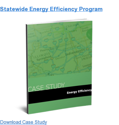Statewide Energy Efficiency Program Download Case Study