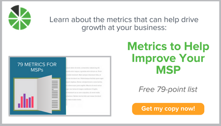 free guide_79 metrics to help improve your MSP