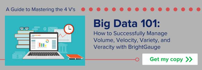 download Big Data 101