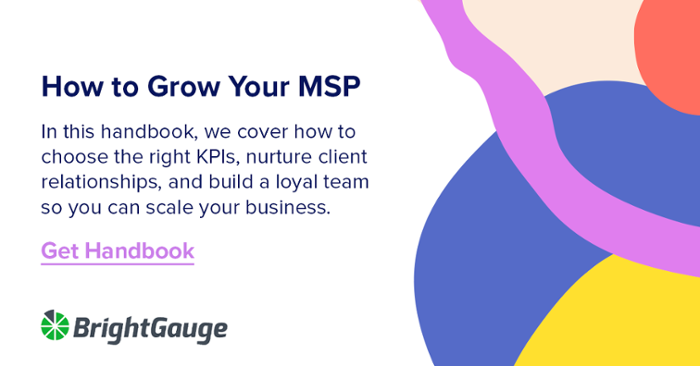 download-msp-growth-hanbook