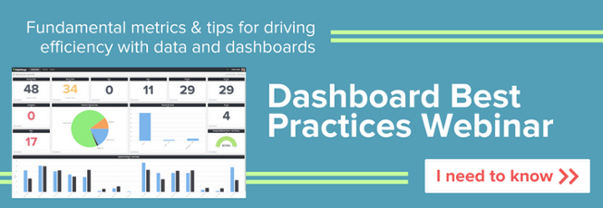 download the Dashboard Best Practices webinar
