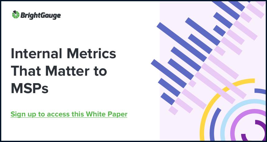 internal-metrics-that-matter-whitepaper-cta
