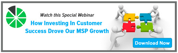 Download_Investing in Customer Success webinar