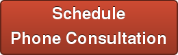 Schedule Phone Consultation