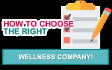 wellness-company-chart