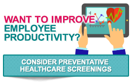 preventative-screenings-business