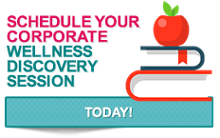 corporate wellness discovery