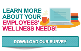 Employee Survey Learning Series