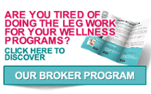 Healthy-Living-Brochure