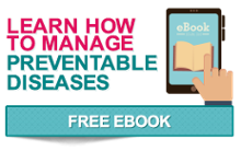 Guide-To-Preventable-Disease-Wellness
