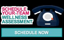 wellness-assessment