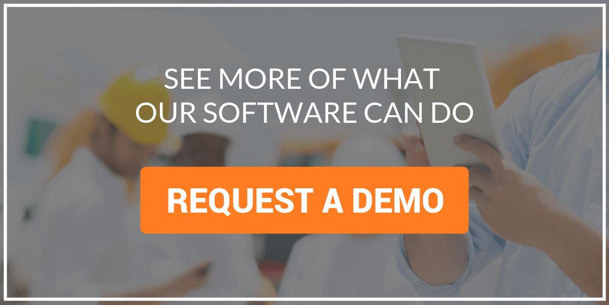 Request a demo (Big)