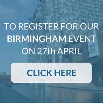 Birmingham-2