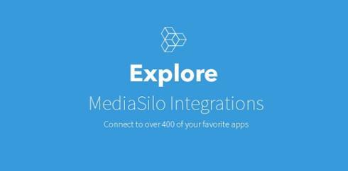 mediasilo_integrations