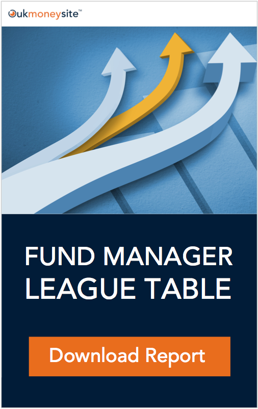 Fund Manager League Table