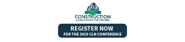 Attend The 2019 CLN Conference