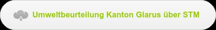 Download Umweltbeurteilung Kanton Glarus über Stöckli Metall AG