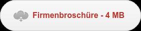 Firmenbroschüre - 4 MB