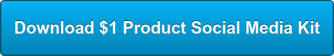 Download $1 Product Social Media Kit