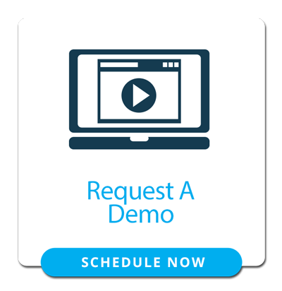 Request a Demo From ClickNotices