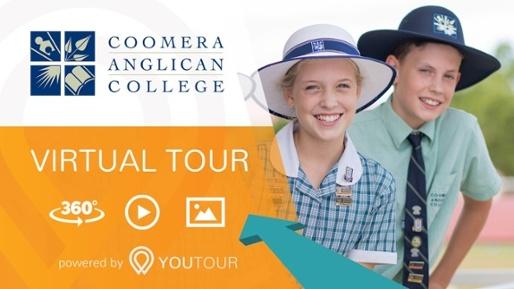 CAC Virtual Tour