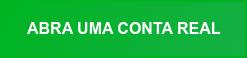 ABRA UMA CONTA REAL