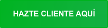 Hazte Cliente aquí