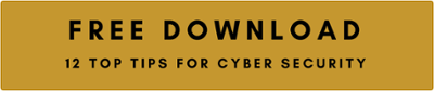 Free Download - Top Tips For Cyber Security