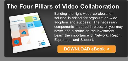 Four_Pillars_eBook_Download