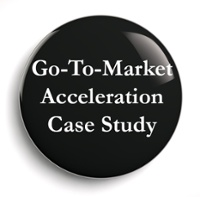 Go To Market Case Study