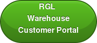 RGL  Warehouse Customer Portal