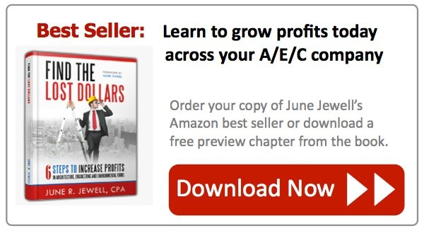 Download a free chapter from Find the Lost Dollars by June Jewell