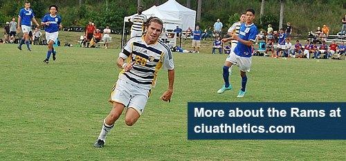 ciuathletics