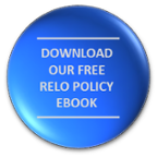 download free relo policy eBook