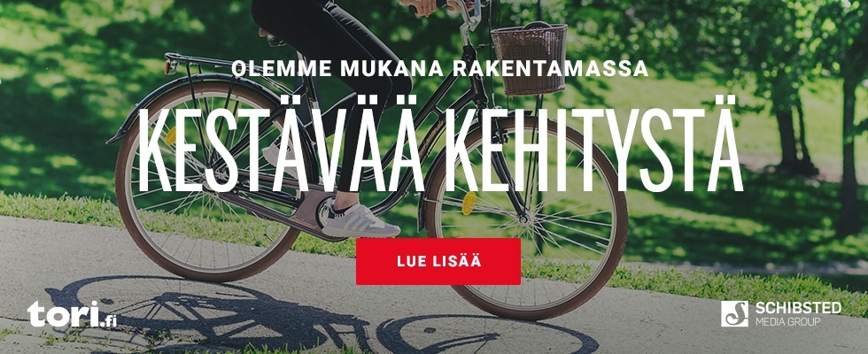 Lataa Schibsted Median Second Hand Effect -raportti