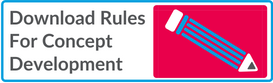 Download Rules for Concept Development