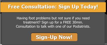 FreeConsultation-signUpNow
