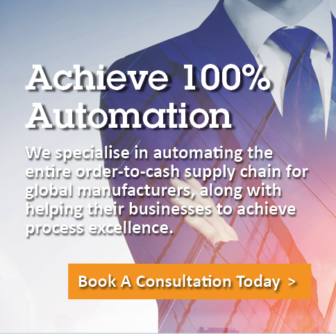 Get a free consultation from OmPrompt Automation Experts