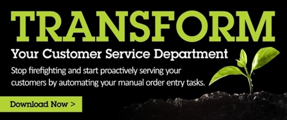 Transform Your Customer Service Department