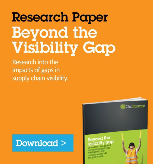 Beyond the Visibility Gap