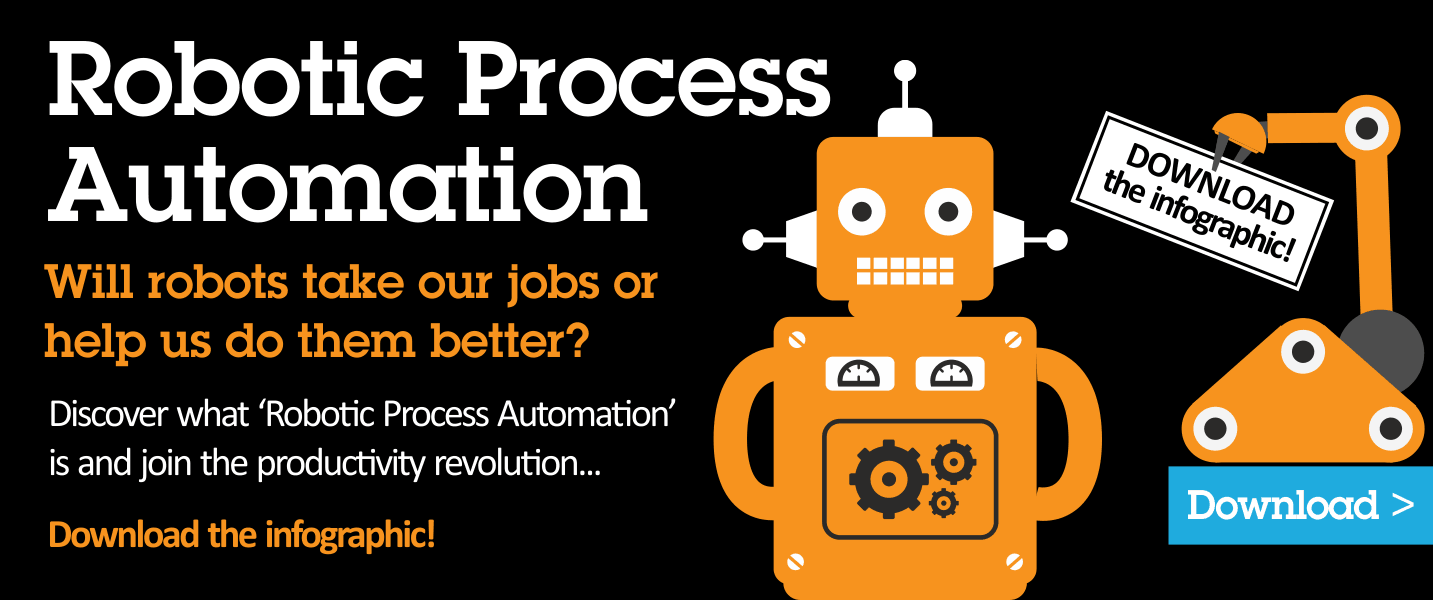 OmPrompt Robotic Process Automation